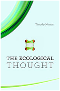 the-ecological-thought