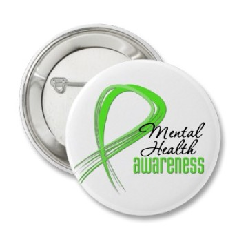 mental_health_awareness_ribbon_button-p145188434955212106en8go_400